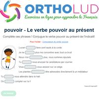 GRATUIT TÉLÉCHARGER GRATUIT ORTHOLUD
