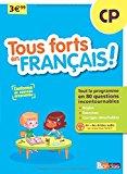 Exercices De Francais C P L Alphabet Et L Ordre Alphabetique